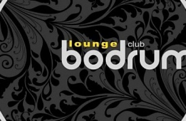 Bodrum Lounge Club