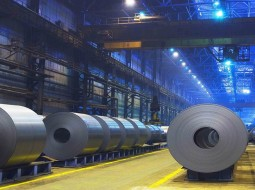 cold-rolled-steel